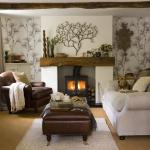 20 Rustic Living Room Furniture Ideas That Will Blow Your Mind Interiorsherpa