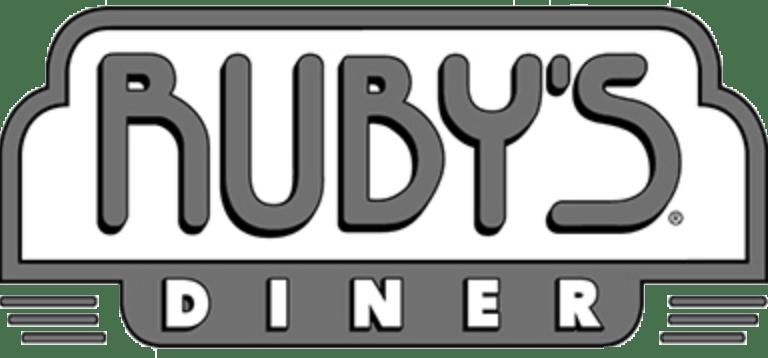 Rubys Diner Crop