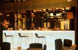 Nobis-Hotel-The-Gold-bar-Louise_Billgertebf188