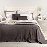 Anita Bedspread and Cushion Cover