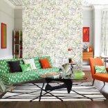 c-sanderson.p-and_ss12_aspen-emerald-wallpaper-dps-v1_article_banner_img