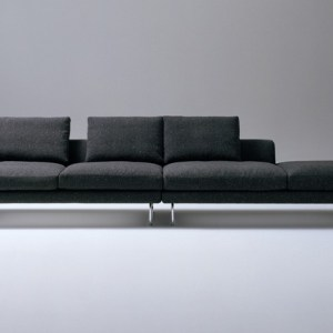 Add Look - Coltar modern, Canapele lux