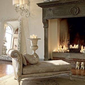 BOTERO Lounge - Lounge clasic - Canapele clasice