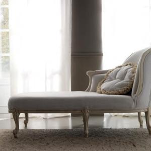 Belle Epoque - Lounge clasic, canapele lux