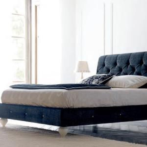 Bell antonio - Dormitor clasic, dormitoare lux