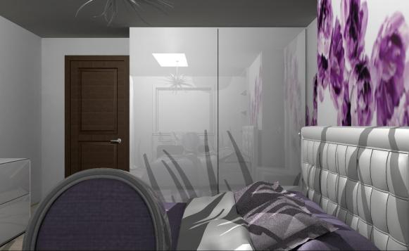Dormitor Andra (5)