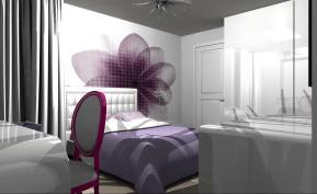 Dormitor Andra V2 1