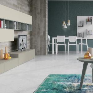 Living 405 - Living modern - Mobila lux living