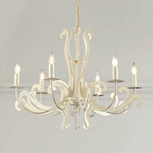 1891 Luce - Corpuri iluminat clasice