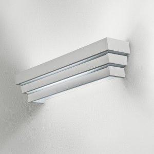 8011 -Corpuri iluminat moderne ,Iluminat modern