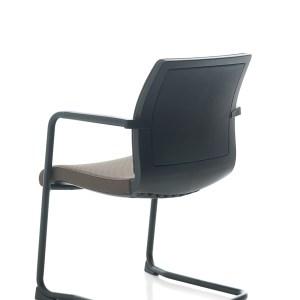 Karma Sedie - scaun modern, scaune birou, scaun dining