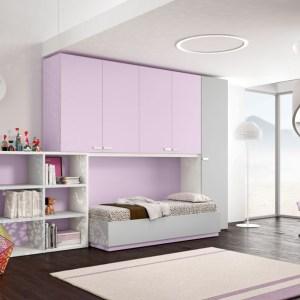 Aurelia - mobilier copii, camere tineret