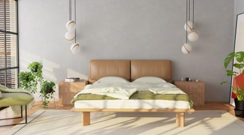 Bedroom design, design dormitor , amenajare dormitor, dormitor modern