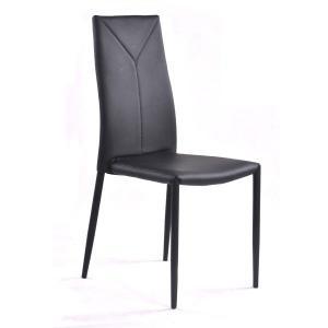 Sally Chairs - scaune moderne, scaune dining