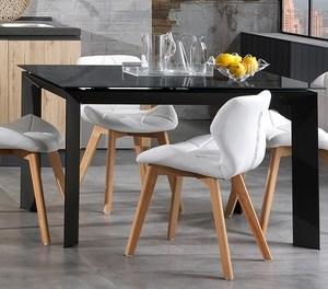new kemy - scaune moderne, scaune dining