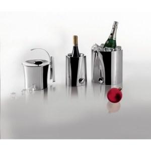 Acqua Wine Cooler - frapiere moderne, frapiere lux