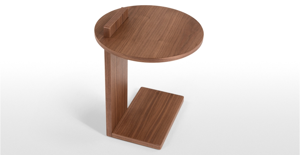 aldo_sidetable_walnut_grey_lb03