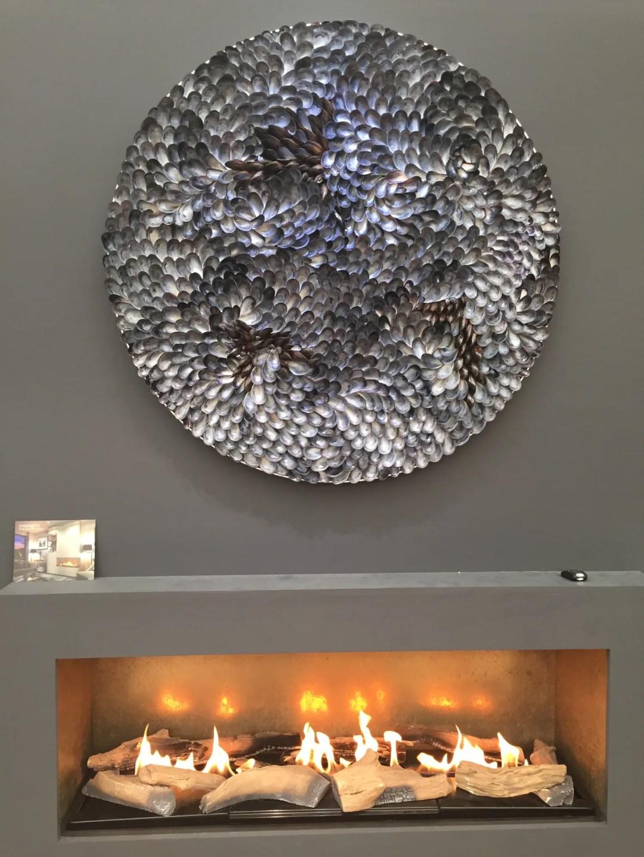 Chesneys Ltd Fireplace