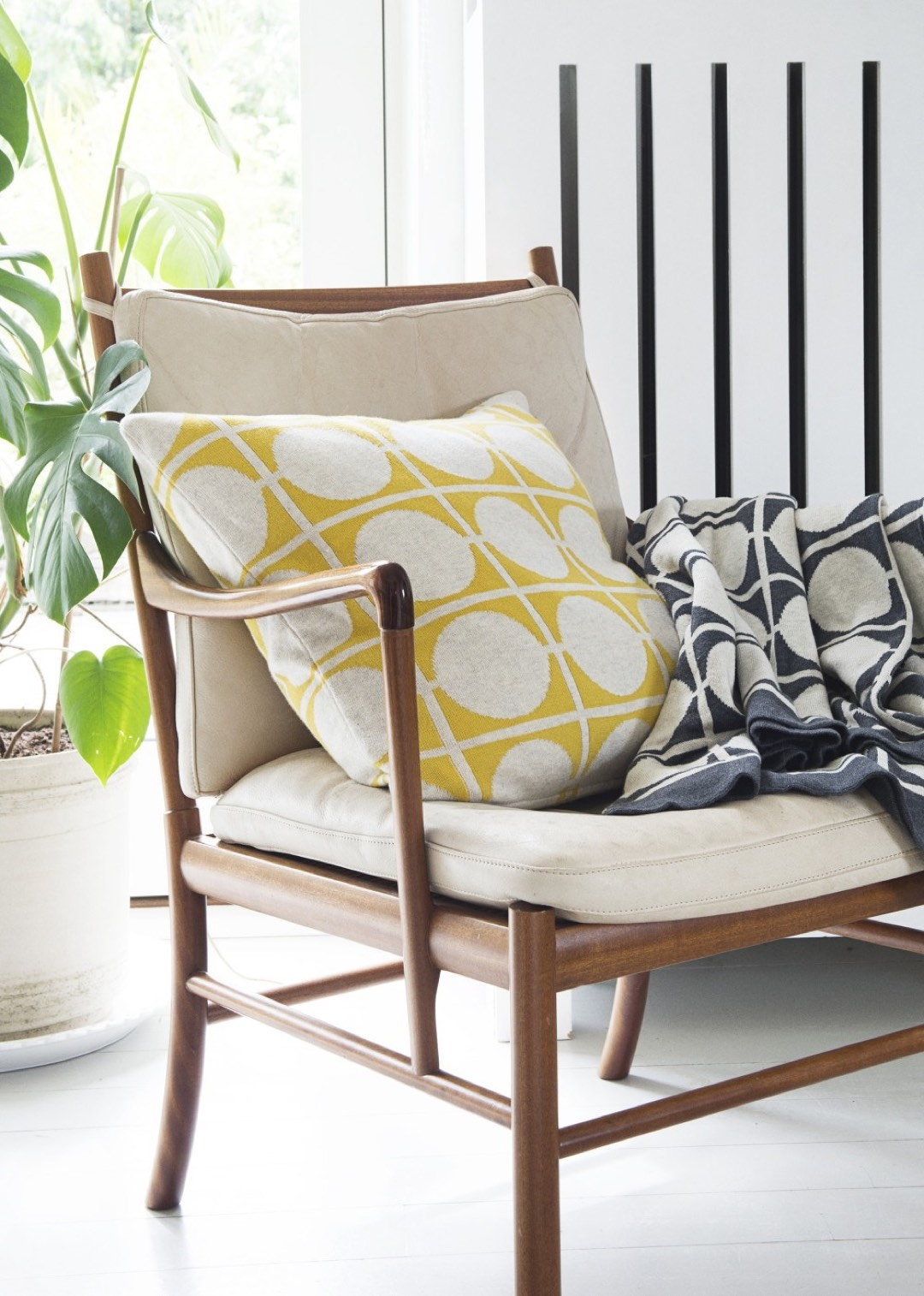 Norwegian Interiors funkydoris - a norwegian interiors brand