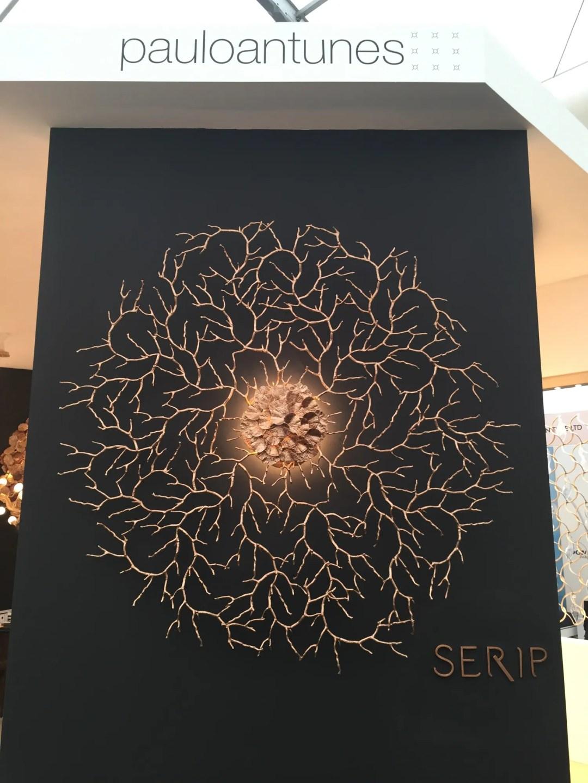 serip lighting decorex 2