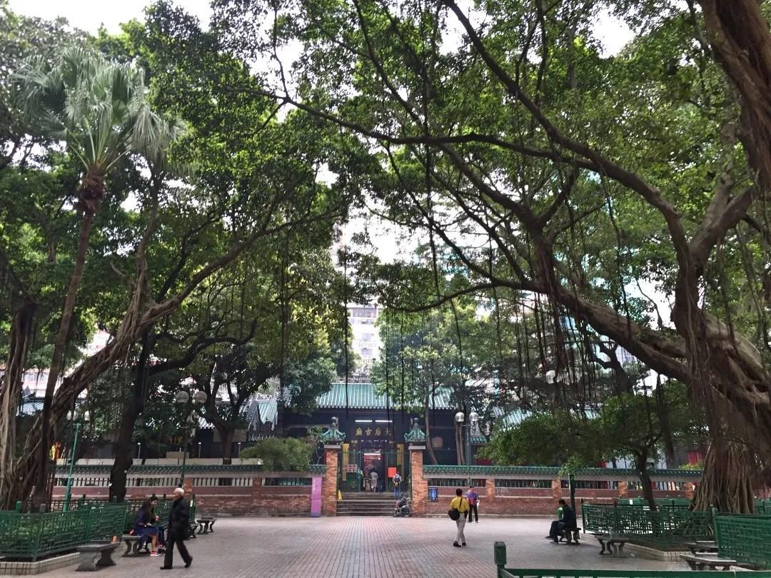 IMG_8625 hong kong temple