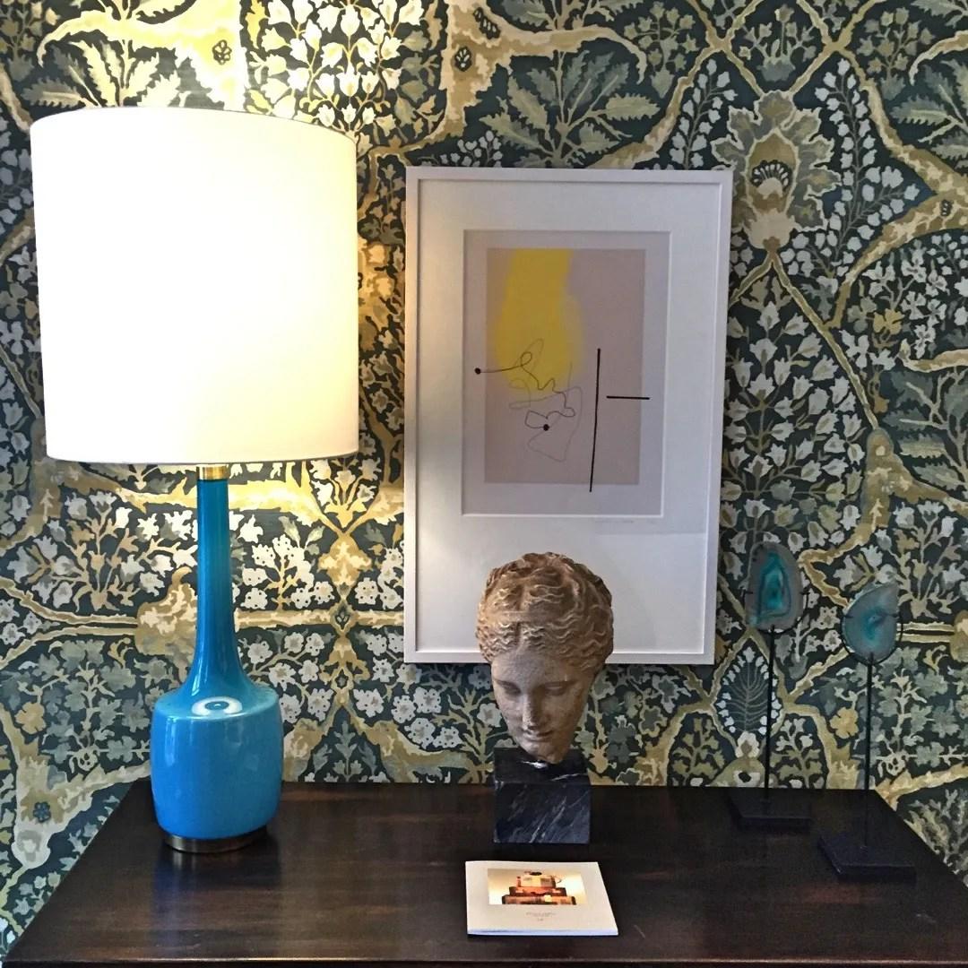 Kipling Suite Browns Hotel - 15