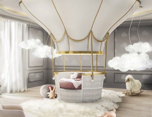 fantasy-balloon-ambience-circu-magical-furniture