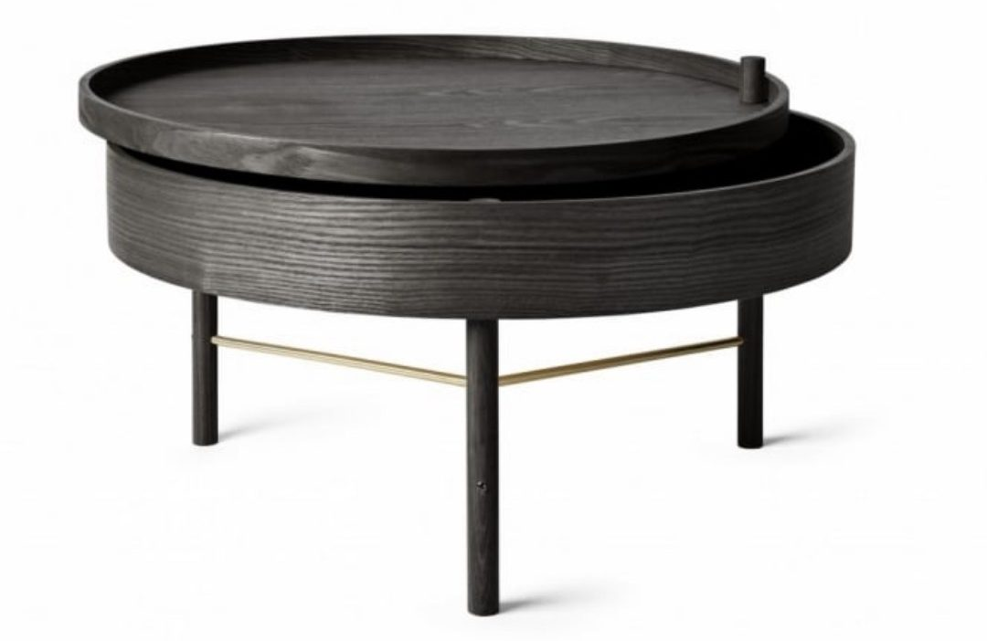 menu-turning-table-black-ash-p2050-5479_medium