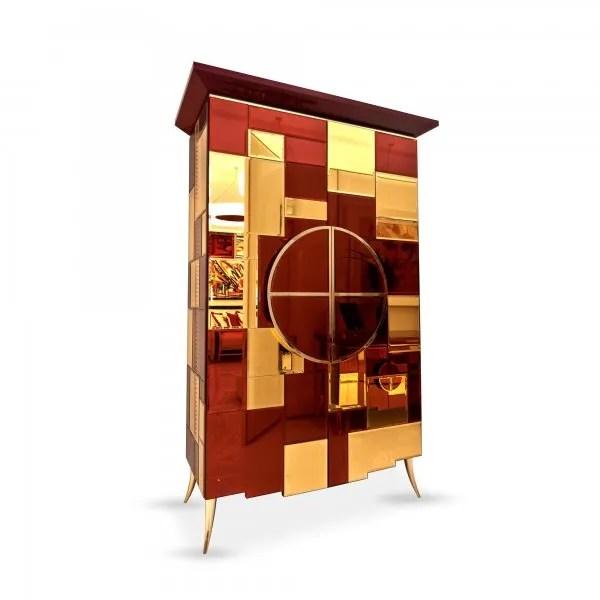 francesco-molon-cabinet