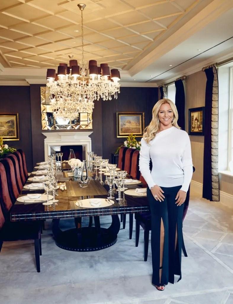 Michelle_mone_interiors