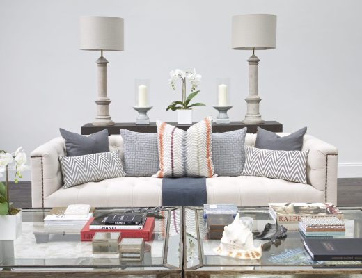 Top 5 free online interior design room planning tools - Free online room planner ...