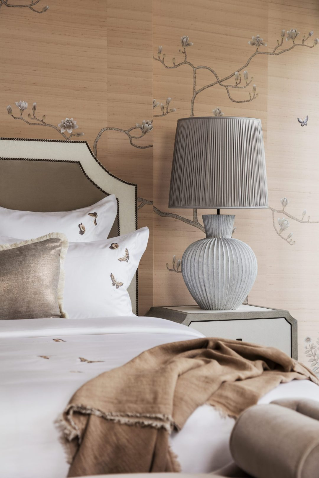 Sophie Paterson collection_Fromental-Vis-a-Vis_Ray Main