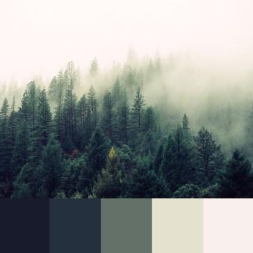 palettes_2interiortastic