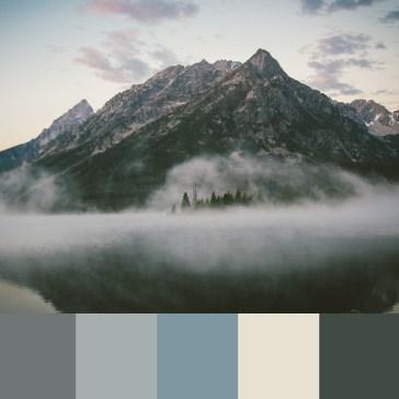 palettes_interiortastic