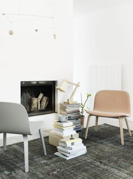 muuto wood misterdesign