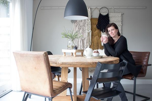 blogger jeannette van luyck 2