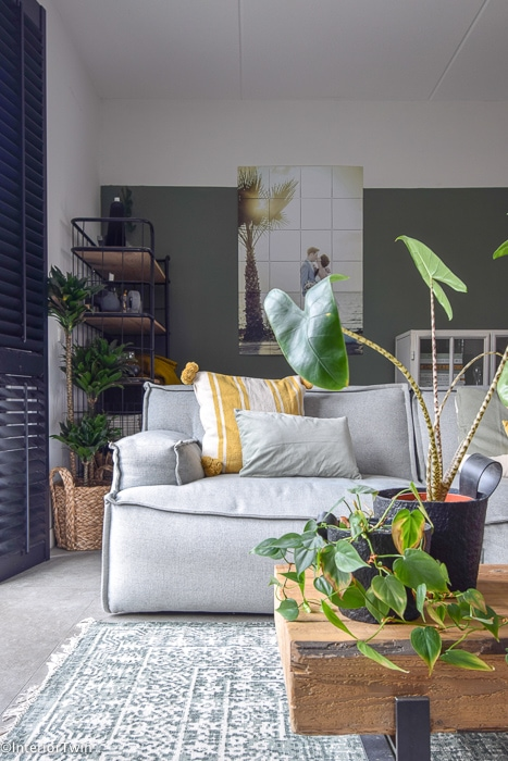 kussens h&m home