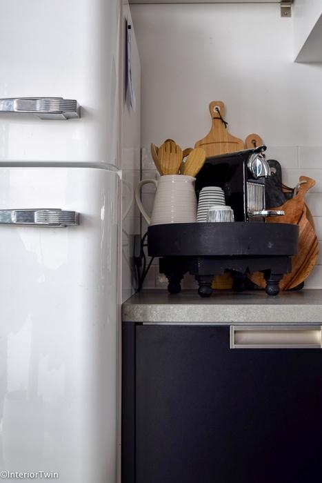 accessoires bij smeg koelkast