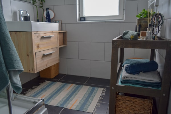 Voegen Vervangen Badkamer : Voegen schoonmaken badkamer beautiful best badkamer voegen