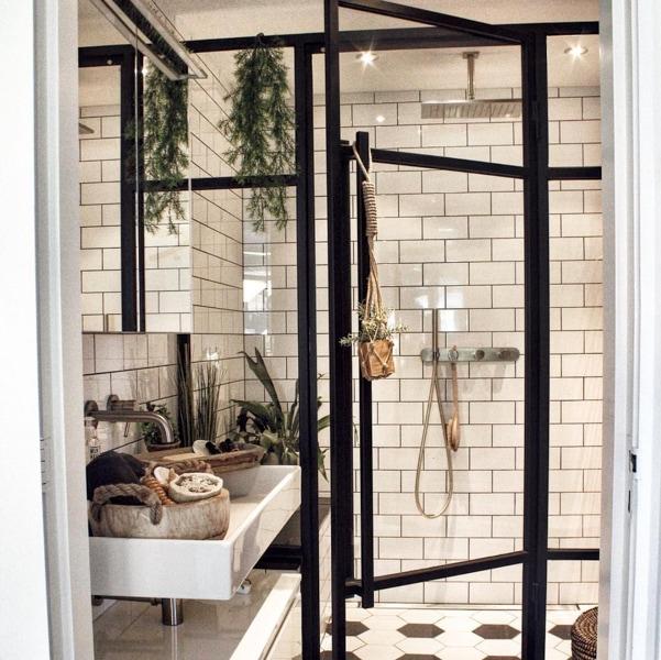 badkamer @andrea_groot