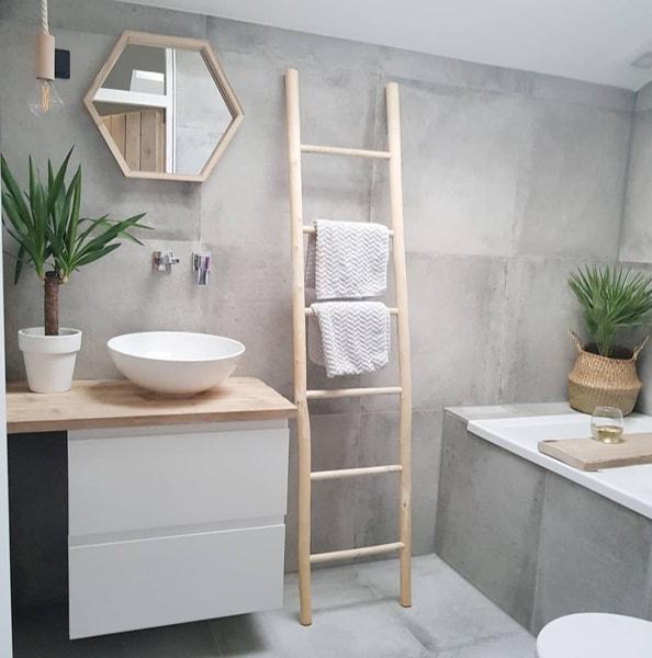 badkamer @interieur_huisjekant