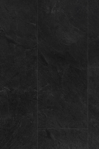 trapbelkleding tapijtcentrum-1