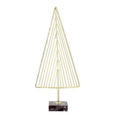 bloomingville-metalen-kerstboom-22-cm