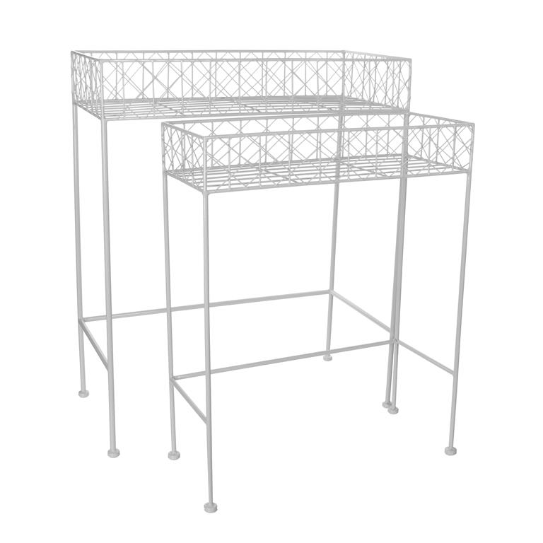 mica-winny-planttafel-hoog-set-van-2