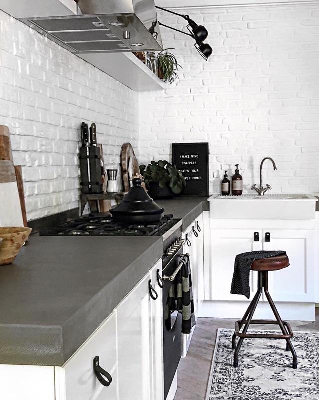 keuken @s.o.n.i.a.d