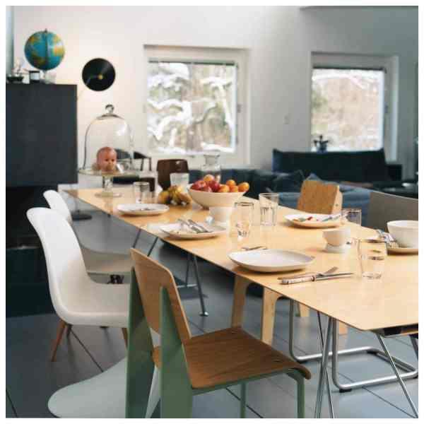 panton-standard-chair-vitra_1
