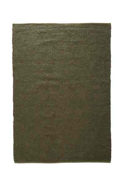 anytime-vloerkleed-230x160-cm-donkergroen-8715954178812