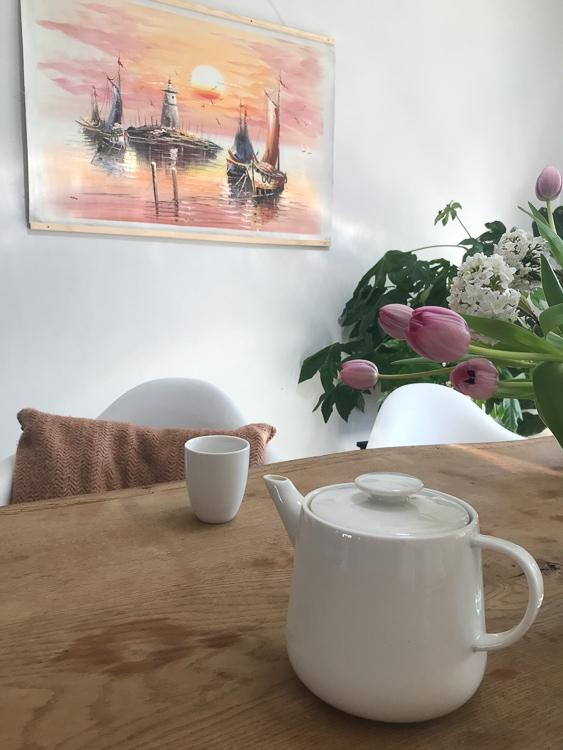 eettafel decoratie @thuis_in_huis