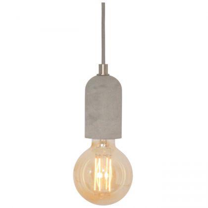 streva lampidee