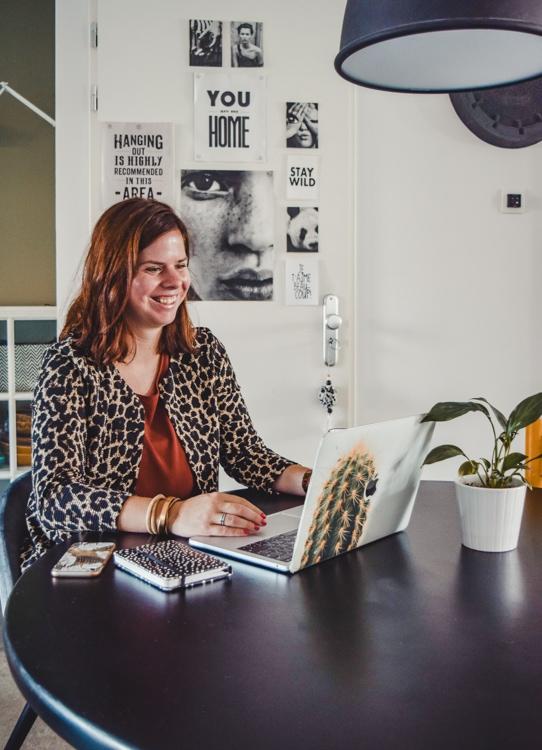blogger ilse van elleswijk interiortwin